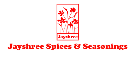 Jayshree Spices & Seasoning